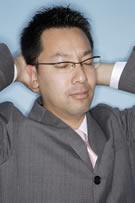 大阪府 42歳 男性 JUN